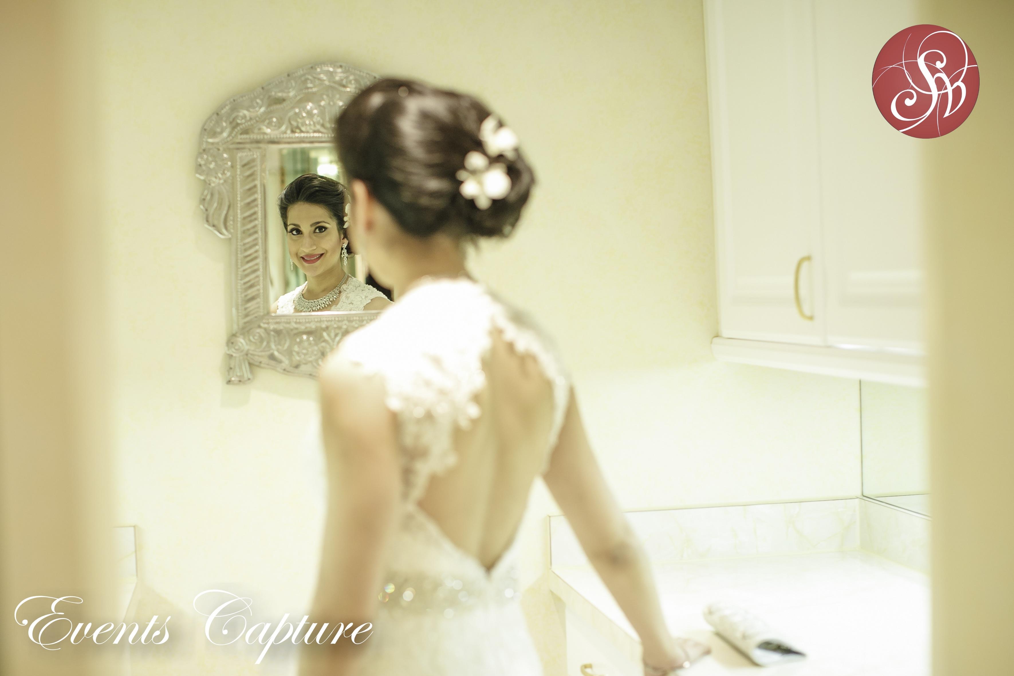 SV Bridal Concepts